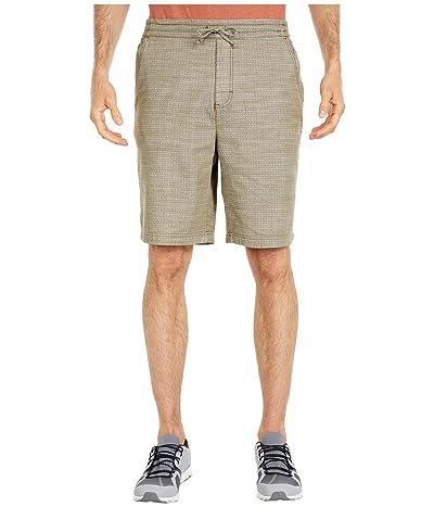 Columbia Summer Chilltm Shorts (New Olive) Men