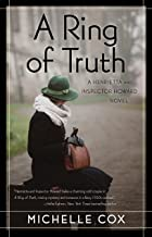 A Ring of Truth (A Henrietta and Inspector Howard Novel Book 2)