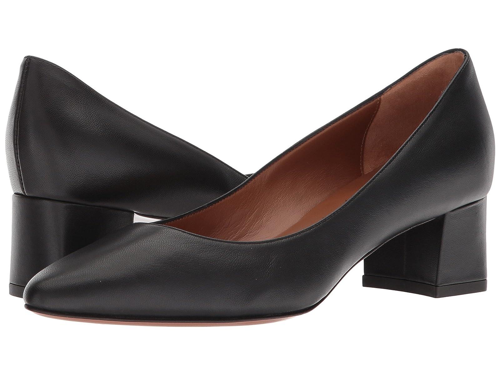 Aquatalia PheobeAtmospheric grades have affordable shoes