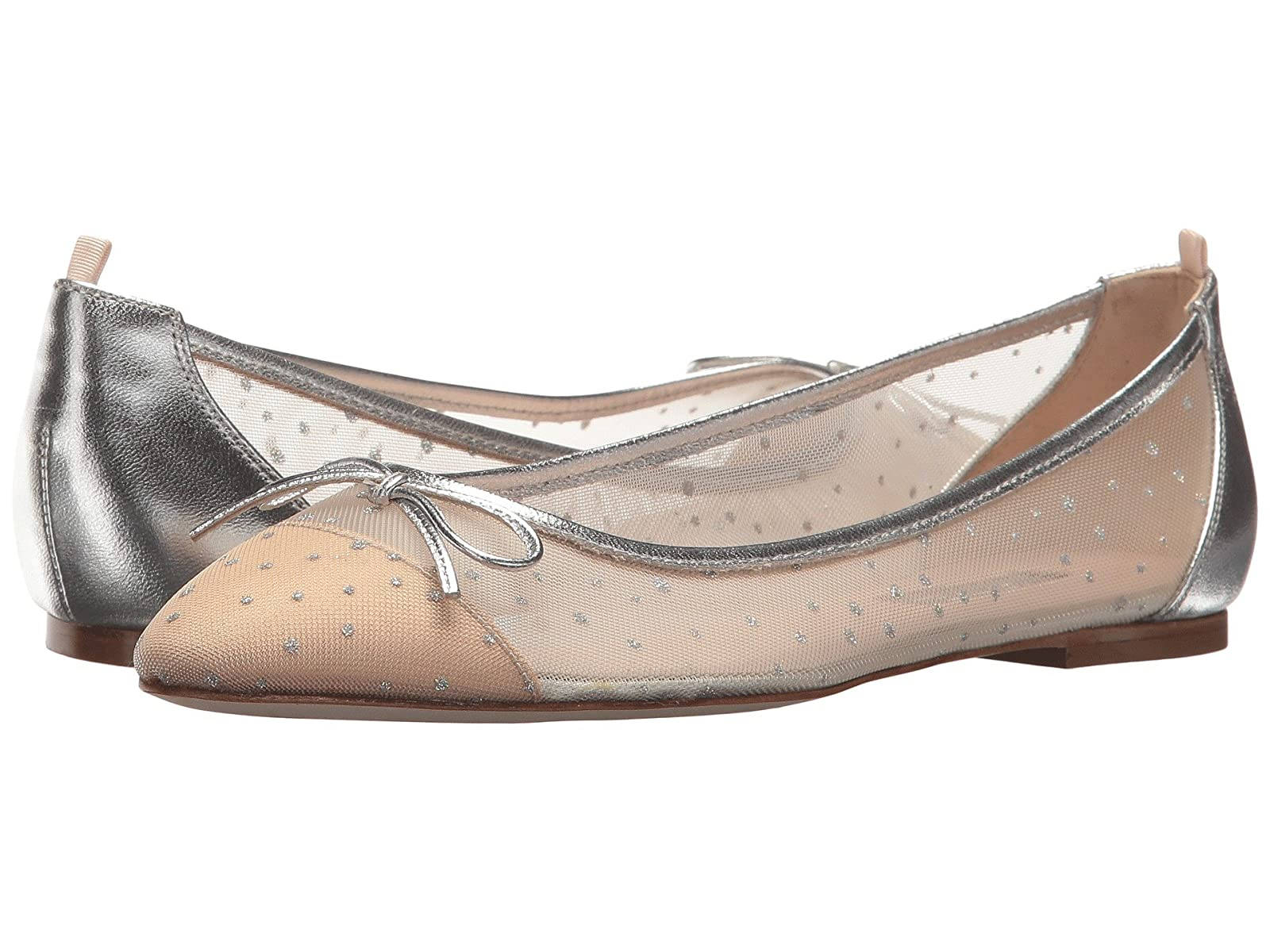 SJP by Sarah Jessica Parker First DanceCheap and distinctive eye-catching shoes
