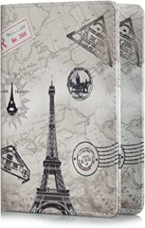 disney passport case