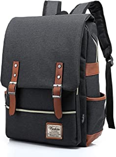 Best stylish backpacks for teenage guys Reviews