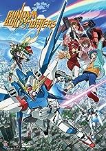 Gundam Build Fighters Complete
