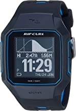 Best rip curl search gps 2 Reviews