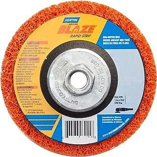 blaze disc