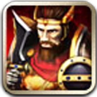 hero factory app