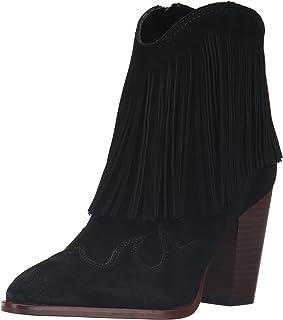 1f807cb9d7c1cc Amazon.com  Sam Edelman - 20% Off Black Friday Week  Clothing