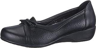 Polaris Kadın 91.158479.Z Moda Ayakkabı