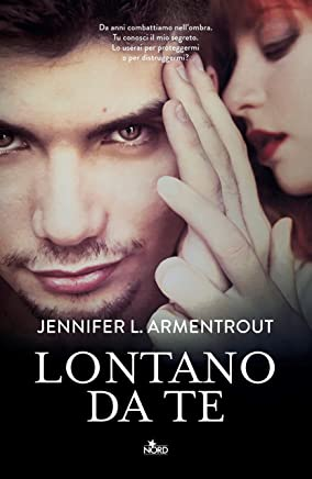 Lontano da te: Wicked 1