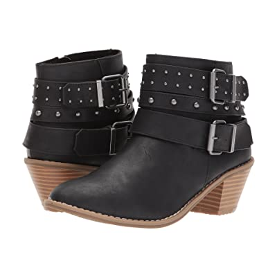 Rocket Dog Beelo (Black Lewis) Women