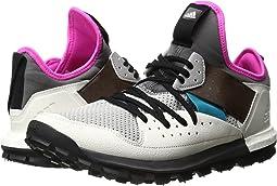 Response Boost Sneaker