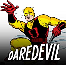 Daredevil (1964-1998) (Collections) (36 Book Series)