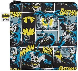 Best batman lunch container Reviews