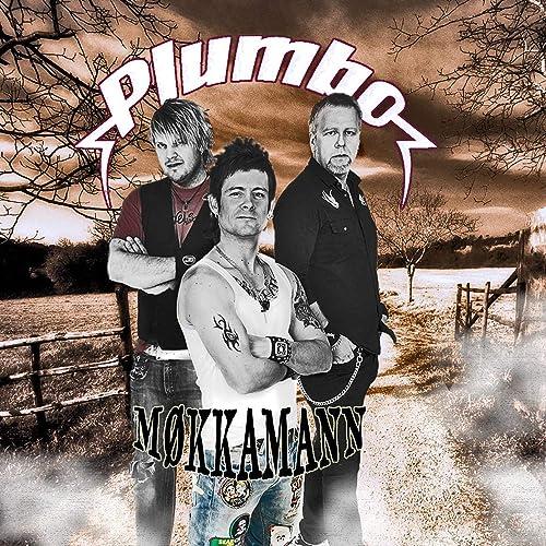 plumbo mokkamann mp3