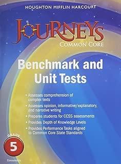 Best grade 5 benchmark test Reviews