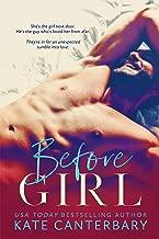 Before Girl