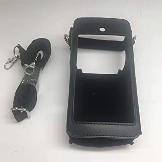 PAX A920 Credit Card Terminal Carrying Case