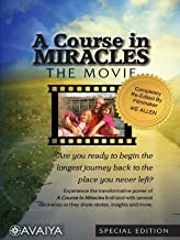 course miracles movie