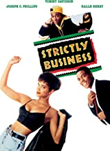 the perfect business dvd