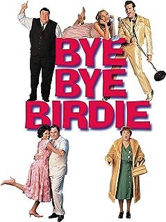 Best bye bye birdie rosie Reviews