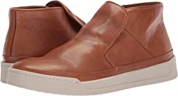 John Varvatos - Remy Slip-On Mid Top