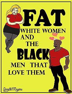 Best fat white women Reviews