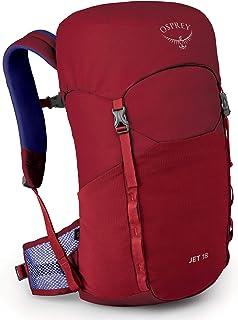 Osprey Jet 18 Kid`s Hiking Backpack