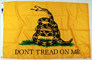 Best don't tread on me flag for sale Reviews