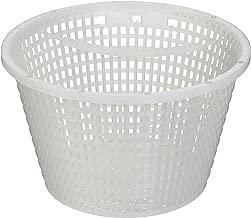 Aladdin Equipment B-133 Basket Sylvan Skim 592001 Pl