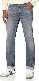 7 For All Mankind Standard jeans för män
