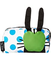 LeSportsac - Rabbit Rectangular Cosmetic