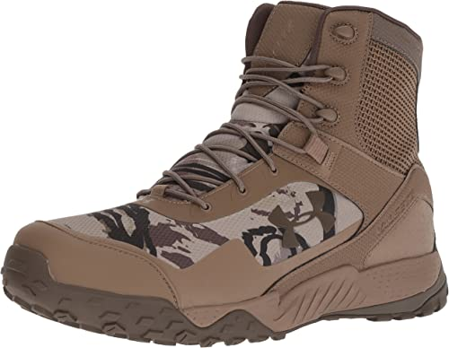 Under Armour Valsetz Rts 15, Zapatillas de Senderismo para Hombre
