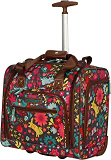 Best lily bloom duffle Reviews