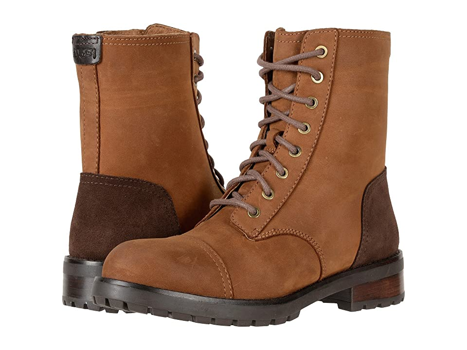 UGG Kilmer (Chestnut) Women