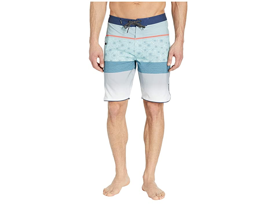 Rip Curl Mirage Visions Boardshorts (Navy) Men
