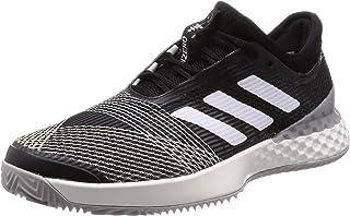 Adidas Pro Adversary Low 2019 Adizero Ubersonic 3