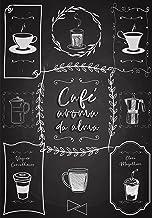 Café Aroma da Alma