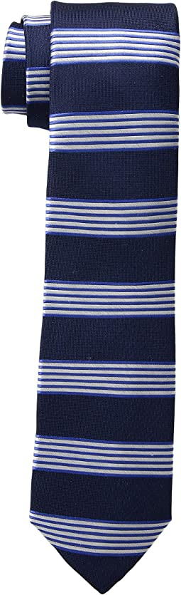 Bold Premium Stripe
