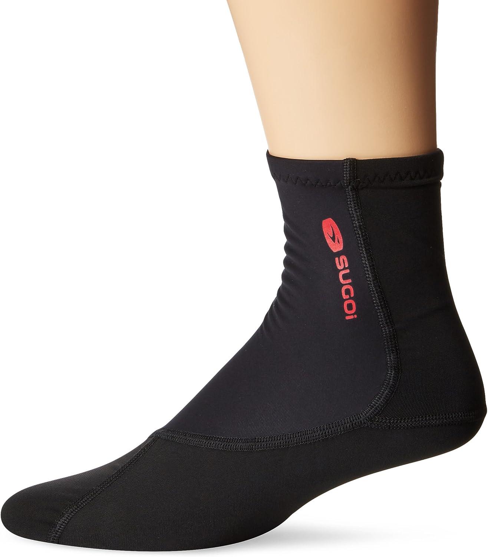 Sugoi Firewall Trust Popular standard Socks
