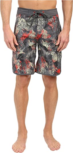 Whitecap Boardshorts