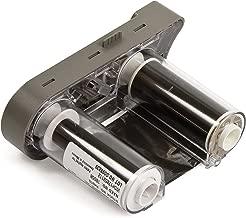Brady TLS2200 Series R4310 Printer Ribbon (R4310) - Black -75' Length, 2
