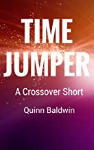 Time Jumper (Crossover)