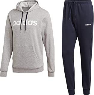 : adidas Active Tracksuits Active: Clothing