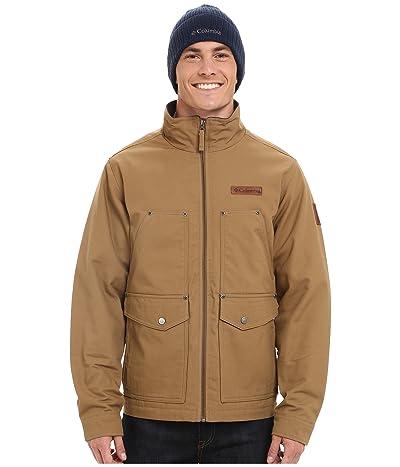 Columbia Loma Vistatm Jacket (Delta) Men