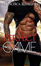 Permalink to The Perfect Game (Sweety Vol. 1) PDF
