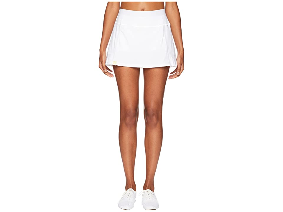 Monreal London - Monreal London Player Skirt