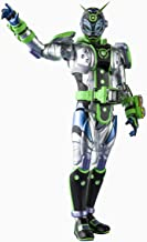 Bandai S. H. Figuarts Masked Rider Wads Masked Rider Zio