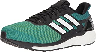 adidas Mens Supernova M Running Shoe