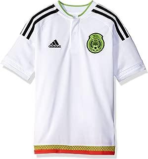 Youth International Soccer Jersey