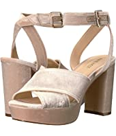 Nine West - Mcnomee